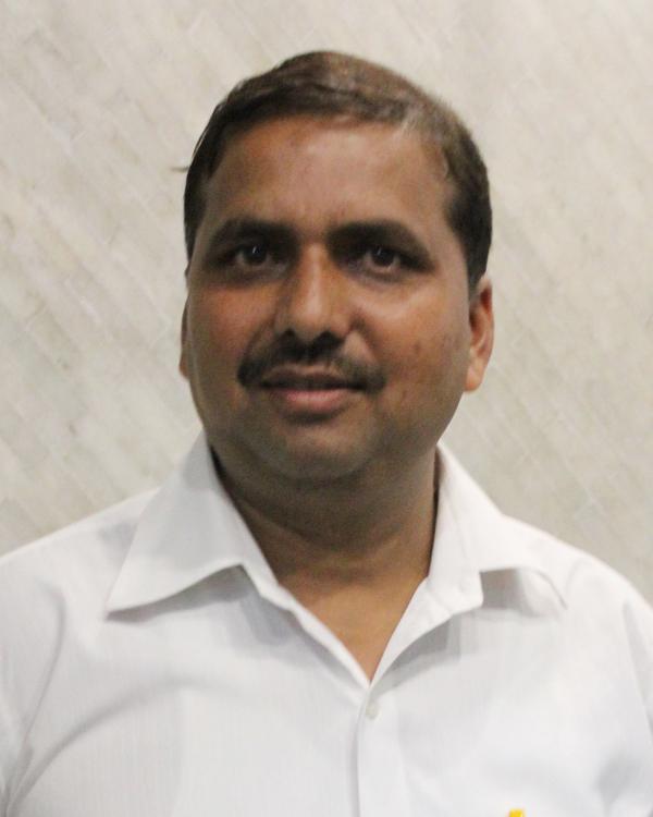 Rajesh-kumar-mishra