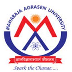 Logo_of_MAU