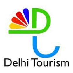 New-Delhi-tourism