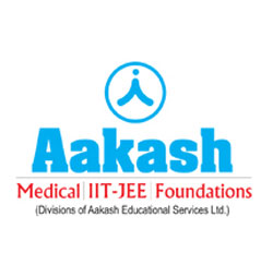 Aakash Institute Pvt. Ltd