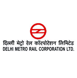 Delhi Metro Rail Corporation Limited (DMRCL)