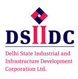 Delhi State Industrial And Infrastructure Development Corporation Limited (DSIIDCL)