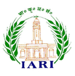 Indian Agricultural Research Institute (IARI)
