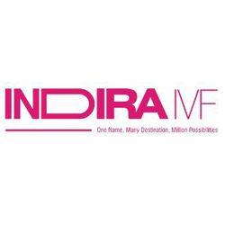 indira_event_logo