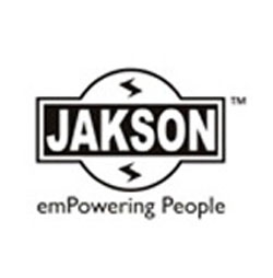 Jakson Engineers Pvt. Ltd.