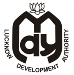 Lucknow Development Authority (LDA)