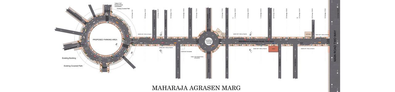 maharaja-agrasen-news