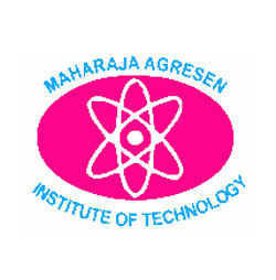 Maharaja Agrasen Technical Education Society
