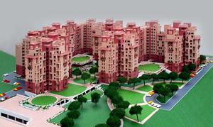mega-housing-news