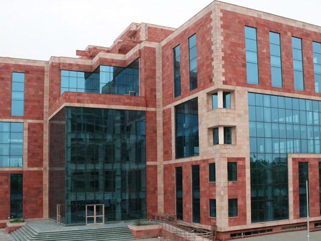 MTNL Sector 6 Dwarka