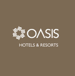 Oasis Resorts Pvt. Ltd