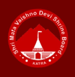 Shri Mata Vaishno Devi Shrine Board