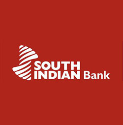 The South Indian Bank Pvt. Ltd.