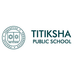 Titiksha Academic Society