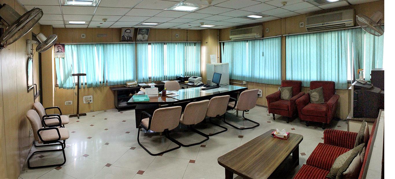 MTNL Rajouri 2
