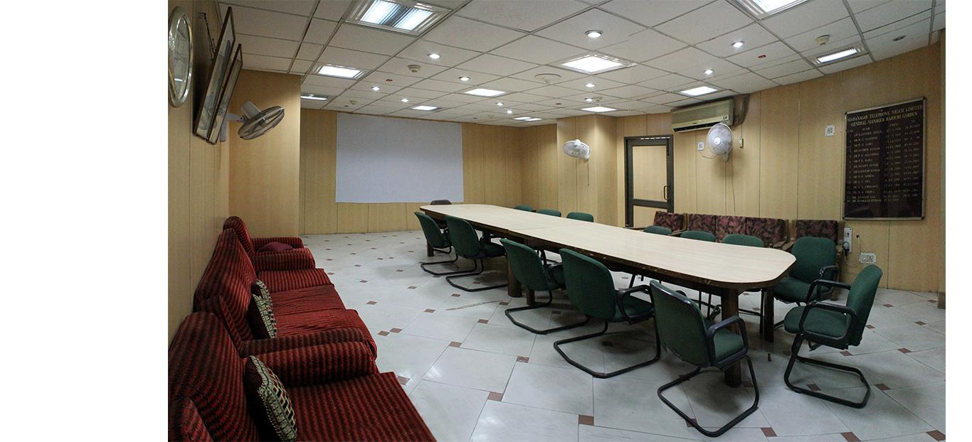 MTNL Rajouri 3