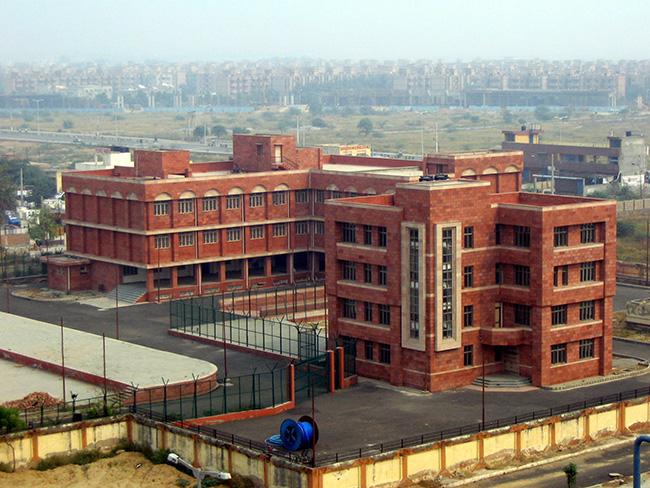 MTNL Sector 20 Dwarka
