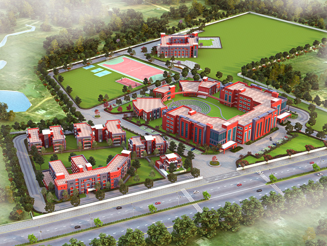 Shivpuri Institute of Technology
